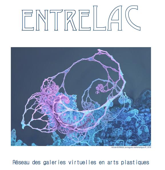 Visuel-Galerie-Virtuelle-EntreLAC.png
